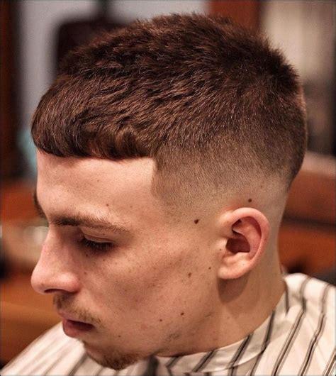 mens hair styles best 25 up haircut ideas on hair 5322