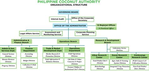 cabinet agencies of the philippines philippines government structure pictures to pin on