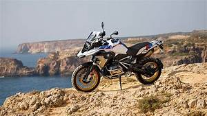 Bmw R 1250 Gs Zubehör : new bmw r 1250 gs and rt finally shown in the metal ~ Jslefanu.com Haus und Dekorationen