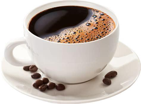 Garcia's Premium Coffee
