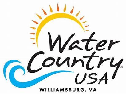 Country Water Usa Williamsburg Virginia Svg Wikipedia