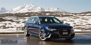 Prix Audi Rs6 : essai audi rs6 avant trans audi express page 6 ~ Medecine-chirurgie-esthetiques.com Avis de Voitures