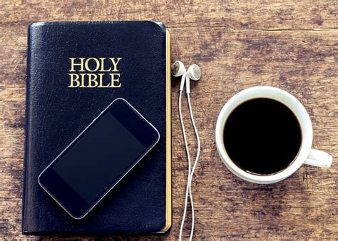 The 25 Best Online Bible Colleges Of 2017. Roadrunner Web Hosting Canyon Medical Billing. First Alert For Seniors Self Storage Charlotte. Biology Degree Programs Abuse In Nursing Homes. Online Insurance Quotes Ontario. Washington Hospital Center Dental Clinic. Medicare Complete By United Healthcare. Website Domains For Free Vitamin D And Asthma. Internet Service Providers Denver Colorado