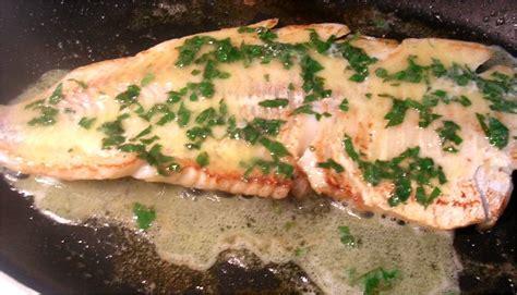 cuisiner merlan comment cuisiner le merlan