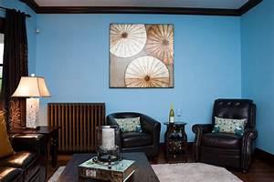 Dark Blue Interior Designs Furnitureteams.com
