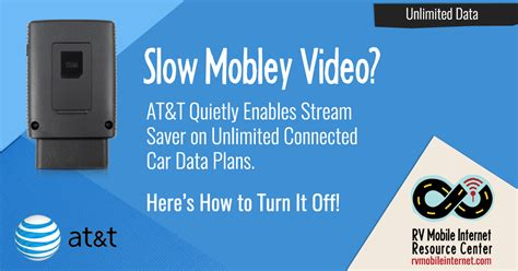 """At&t Enables """"stream Saver"""" To Throttle Mobley Video. 0 Percent Credit Card Balance Transfer. Business Card Website Design. Mortgage Companies In Minnesota. Dew Bottled Water Save Life Wd Data Recovery. Top Data Storage Companies Nj Home Inspectors. Help With Dissertation Writing. Keystone Foundation Repair Laird Funeral Home. What Is A Mental Health Counselor"""