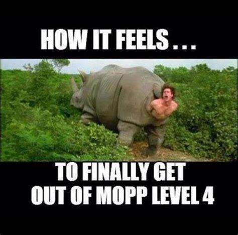 mopp  military humor military memes army humor