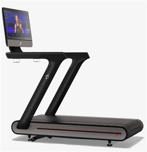 The new peloton bike+ has a larger, 23.8 rotating hd touchscreen, which swivels 180 degrees for use when riders are taking classes not on the bike. Peloton Bike - Peloton Treadmill - 986x970 PNG Download ...