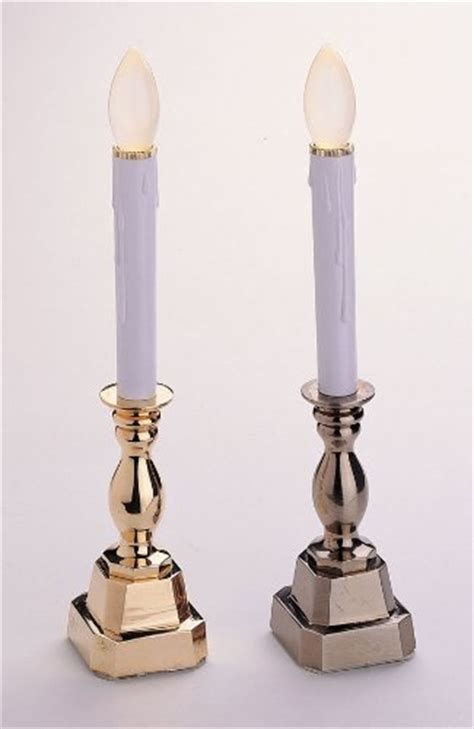gki bethlehem lighting stowe battery operated 12 inch