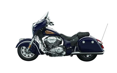 Indian Chieftain Image by 2014 Indian Chieftain The Flagship Cruiser Machine
