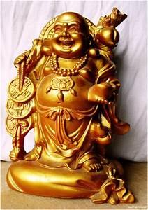 Image Gallery laughingbuddha