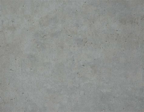 countertops texture 10 countertop materials to consider for the kitchen Concrete