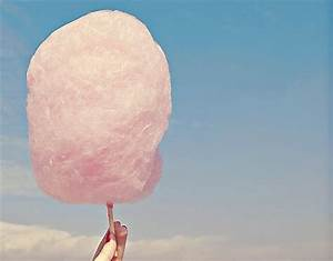 Cotton Candy Pictures, Photos, and Images for Facebook ...