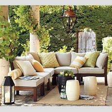 Search For The Perfect Outdoor Furniture For Summer