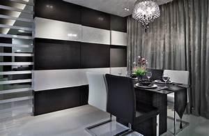 Condo interior design condo home interior design singapore for Interior design styles singapore