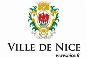 Bibliotheque De Nice : armoiries de nice provence 7 ~ Premium-room.com Idées de Décoration