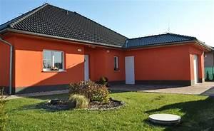Stavba domu svépomocí cena