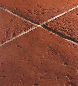 Terracotta Fliesen Terrasse : terracotta cotto terrakotta fliesen boden cotto fliesen berlin potsdam spanien italien ~ Markanthonyermac.com Haus und Dekorationen