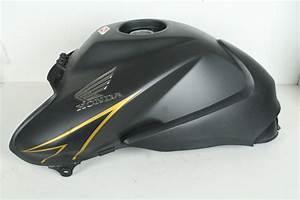 Honda Cb1000r Sc60 : honda cb1000r sc60 2012 fuel tank gas tank ebay ~ Kayakingforconservation.com Haus und Dekorationen