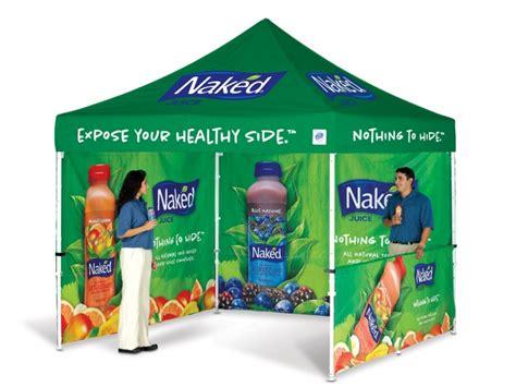 eclipse ii professional     top   splash tents  supplies equipment tents