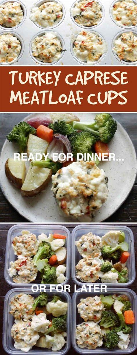 best 25 ground chicken meatloaf ideas on pinterest