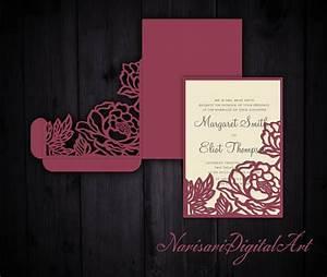 best 25 wedding silhouette ideas on pinterest free With wedding invitations cricut explore air 2