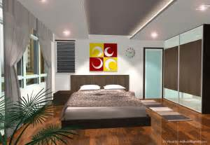 interior designs of home interior house designs 2 interior design inspiration
