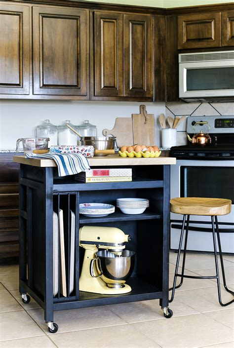 Diy Rolling Kitchen Island. Fourth Of July Decorations. Dining Room Decor Ideas. Christmas Decorations For Fences. Decorative Pedestals. Native American Home Decor. Ceiling Mounted Microphones For Conference Rooms. San Diego Hotel Rooms. Rental Agreement For A Room