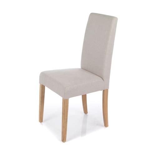 tables de cuisine alinea table et chaise de jardin alinea obtenez des idées