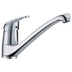 mixer sink kitchen deluxe premium aba