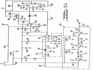 Chamberlain Garage Door Opener Circuit Diagram - Wageuzi