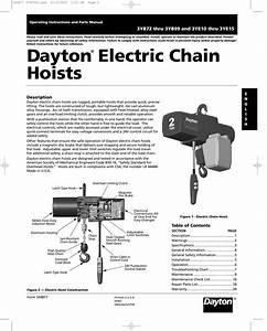 Daytonelectricchain