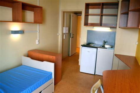 prix chambre universitaire lyon des chambres à petits prix pour 15 jours le crous de