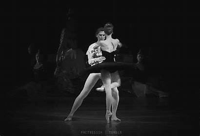 Ballet Dance Ballerina Animated Gifs Svetlana Swan