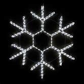 white-christmas-string-lights