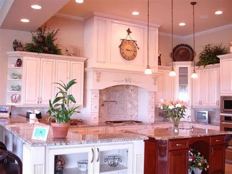 design of kitchen cabinet kitchens traditional kitchen orlando by cabinet 6589