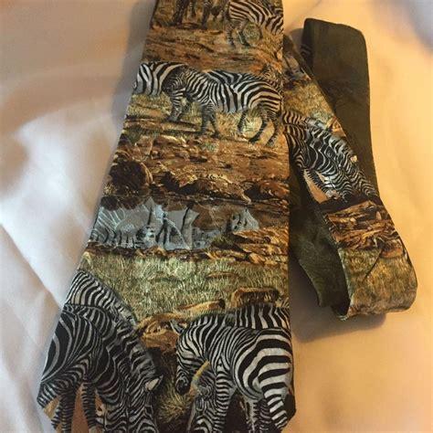 workshop greenwich endangered species combes zebra simon silk head