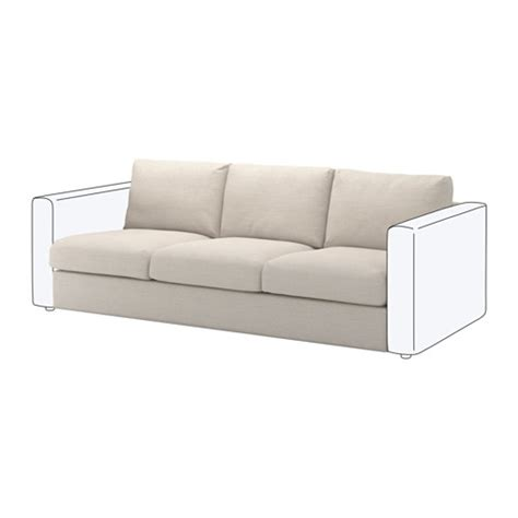 vimle ikea sofa review vimle sofa section gunnared beige ikea