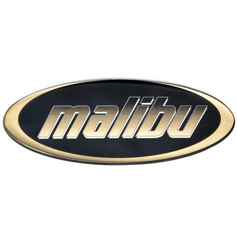 Malibu Boats Decal by Malibu Boat Decals Malibu Boat Stickers Malibu Boat