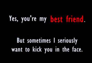 you re my best friend quotes best friend quotes