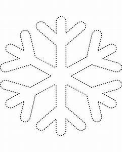 Schneeflocke Vorlage Ausschneiden : die besten 25 schneeflocke schablone ideen auf pinterest herstellung von papierschneeflocken ~ Yasmunasinghe.com Haus und Dekorationen