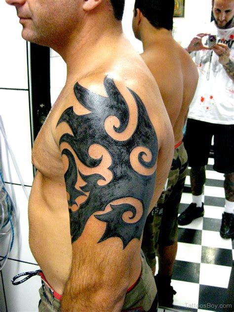tribal tattoos tattoo designs tattoo pictures page