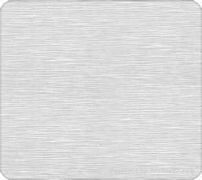 construction material aluminium composite panel  jiutaier china manufacturer