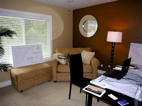 Feng Shui Bedroom Office by Best 25 Bedroom Office Combo Ideas On Home