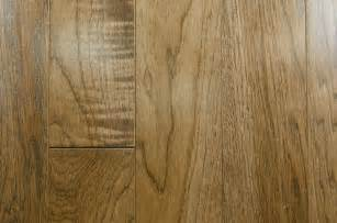 ottawa appalachian hardwood flooring carpet sense and flooring store