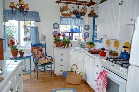 20 best country kitchen design ideas
