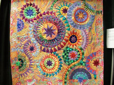 love  quilt  quilters eden