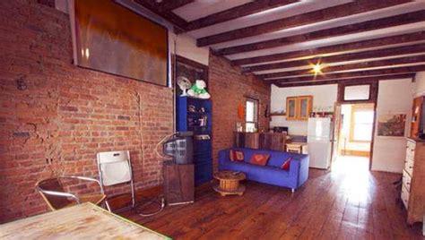 Louer Un Appartement Pour 4 Vos Vacances à New York