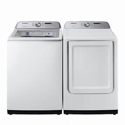 Washer Dryer Sets Samsung Pair Depot Appliances
