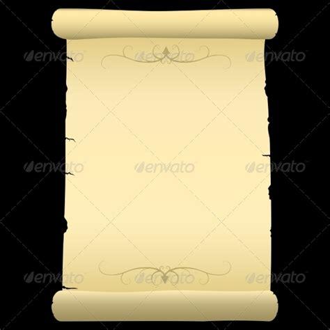 weathergram   design blank ganpati
